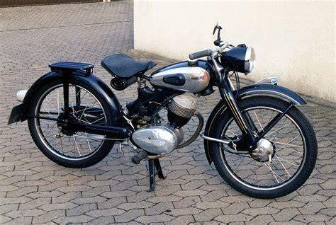 Nsu Motorrad Oldtimer Club by File Nsu Fox 1954 2 Jpg Wikimedia Commons