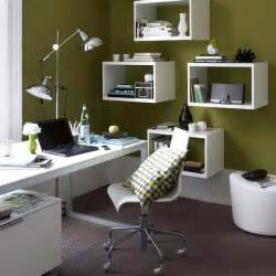 5 ways to make your home office space productive