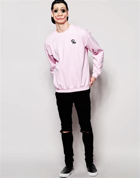 supreme streetwear sweater nike dazedclothing supreme streetwear