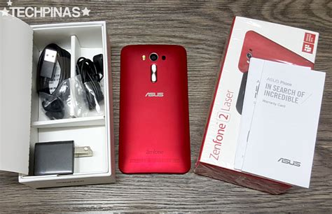 Travel Charger Asus Zenfone 2 Ze550cl 55 Inch Ze550ml Original Oem asus zenfone 2 laser 5 5 inch ze550kl price in the