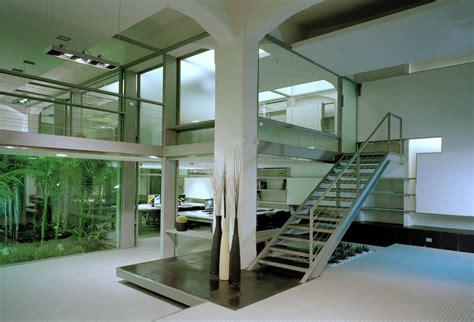 affitto capannone per feste affittasi location loft sul fiume miragu