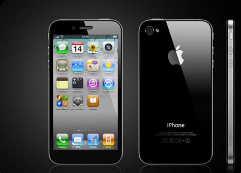 5 Iphone 64gb Apple Iphone 5 64gb Price In Pakistan Specifications Reviews
