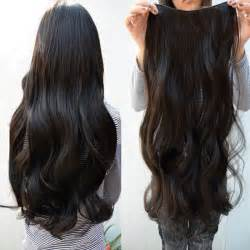 wave nuevo hairstyles 2015 wave nouveau curl for women newhairstylesformen2014 com