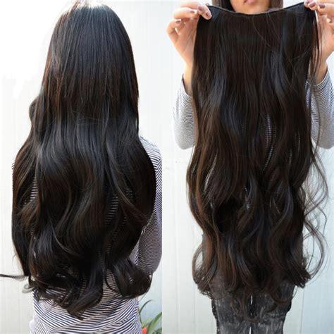 new ugandan hair waves new wholesale women korea big wave long curly hair