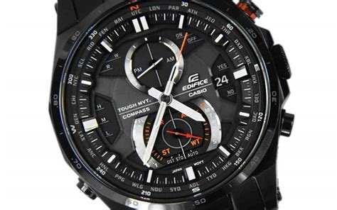 G Shock Dc Protex Harga Promo casio edifice eqw a1200dc 1adr machtwatch