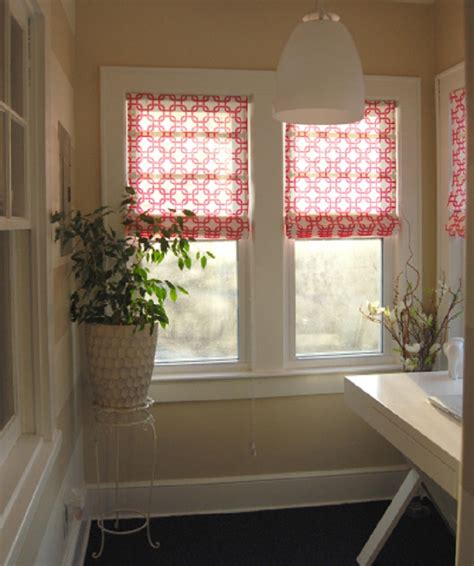 How Do Mini Blinds Work Top 10 Diy Roman Shades Top Inspired