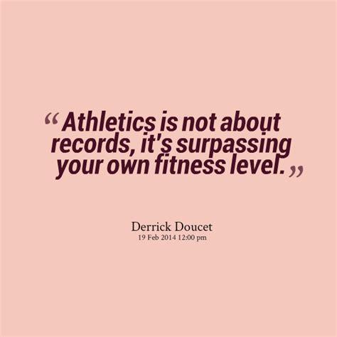 athletic quotes athletics quotes quotesgram