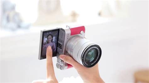 Kamera Fujifilm Xa3 Bekas keunggulan kamera fujifilm xa3 yang menjadi produk terbaik