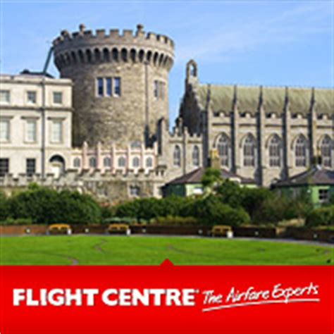 cheap ireland flights book cheap flights to ireland flight centre