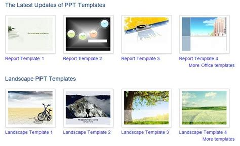kingsoft powerpoint templates kingsoft presentation template free 10 great