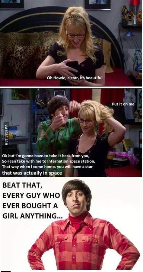 The Big Bang Theory Memes - the big bang theory memes the big bang theory pinterest