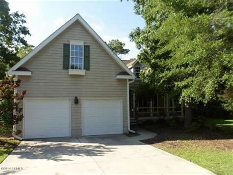 houses for sale in swansboro nc swansboro north carolina reo homes foreclosures in
