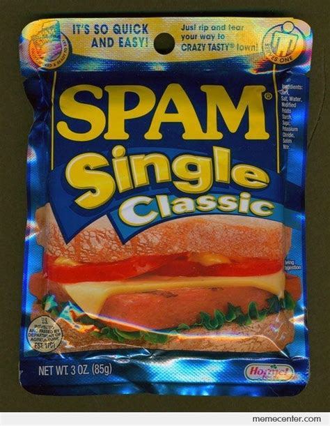 spam meme spam by ben meme center