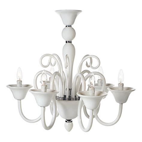 Z Gallerie Chandeliers Stylish Home Decor Chic Furniture At Affordable Prices Z Gallerie