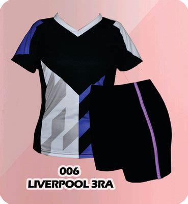 uniforme voleibol especial uniformes voleibol uniformes futbol soccer en tela fit balon de regalo en