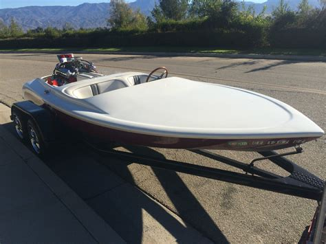 v drive boats for sale in california howard flat bottom 1965 for sale for 6 500 boats from