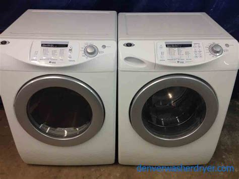 maytag neptune washer large images for maytag neptune front load washer dryer set so 1442