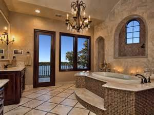 luxurious master bathrooms best 25 luxury master bathrooms ideas on pinterest