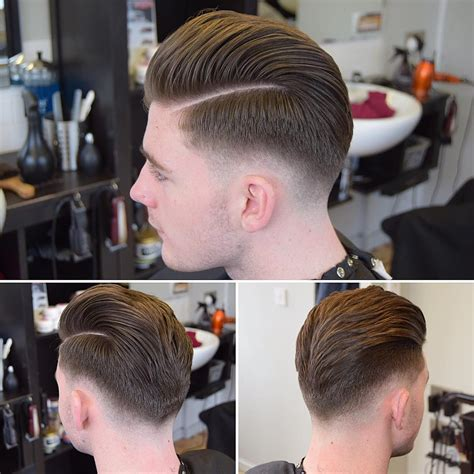 hairstyle tools reviews shopping hairstyle haircuts for 2017
