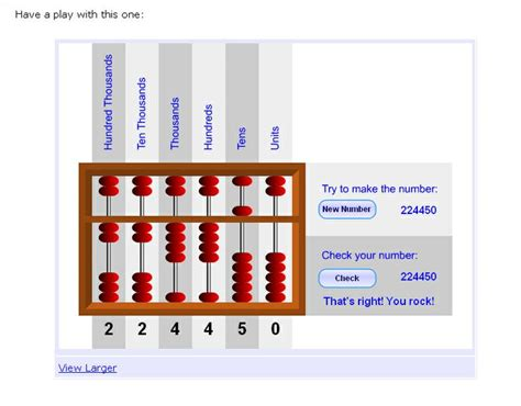 how to use an abacus with 10 17 best images about pioneers on pioneer