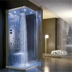amazing showers that are better than yours 28 pics