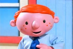 Bob The Builder Mr Bentley Bob The Builder Mr Fothergill