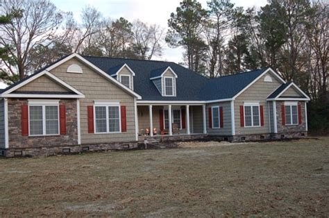 luxury modular home floor plans prices real high end double wide manufactured homes 14 photos bestofhouse