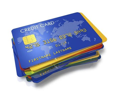 Gift Card Credit - credit cards