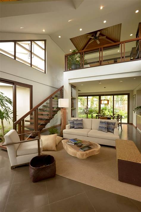 advice   architect  tips  create  cooler home