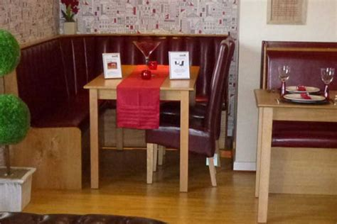 commercial booth seating uk indoor commercial furniture indoor contract furniture