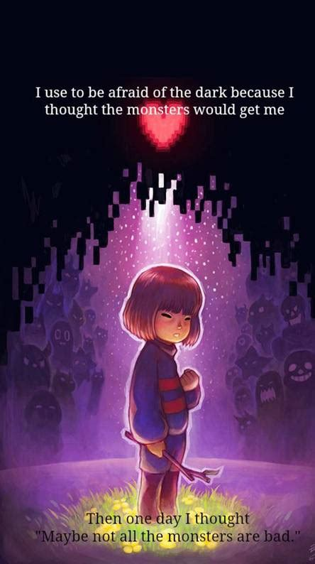 undertale wallpapers   zedge