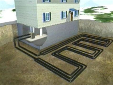 Diy Heated Floor by Heating Your Home The Basics Diy
