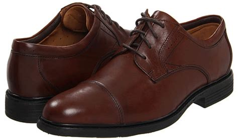 most comfortable mens dress shoes dressshoes download images photos and pictures