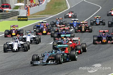 motors tv live feed channel 4 announces live f1 race slots