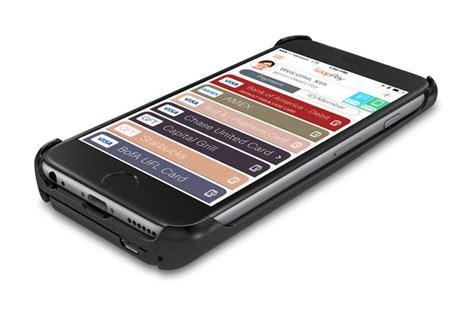 samsung guarda a looppay per i pagamenti in mobilit 224