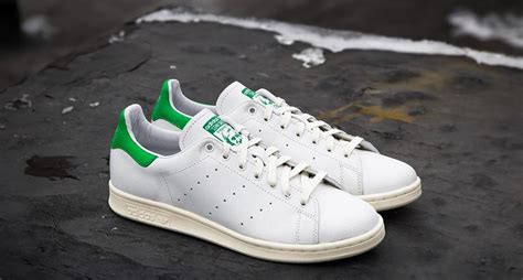 adidas originals stan smith miss stan shoes culture