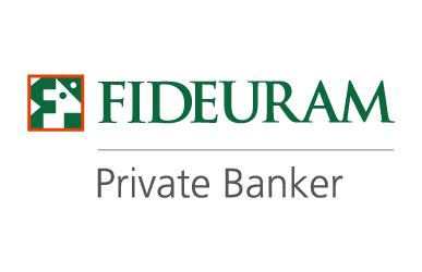 www fideuram fideuram