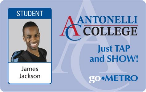 make student ez link card services go metro