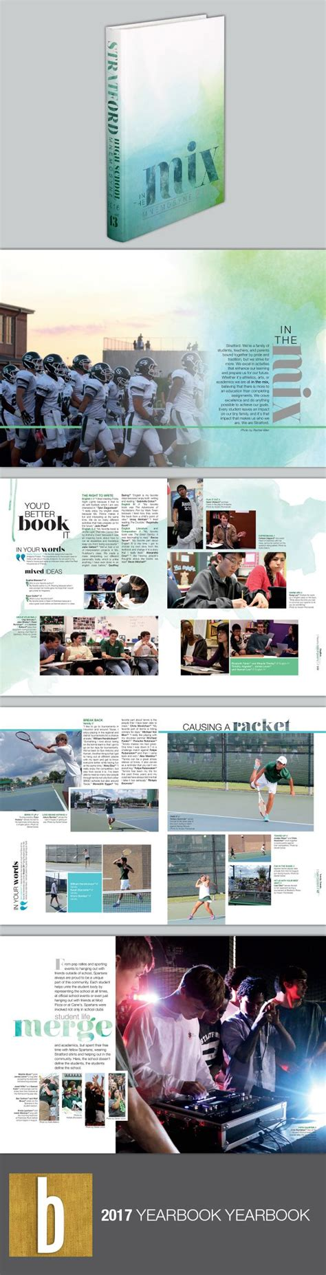 yearbook layout design rules the 25 best yearbook layouts ideas on pinterest