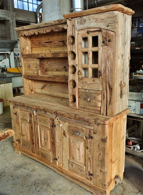 arredamento legno oltre 1000 idee su mobili in legno su sedie
