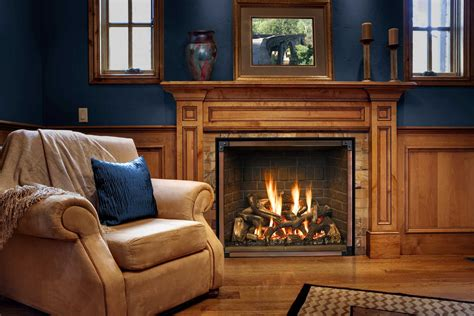 room fireplace traditional fireplaces martin s fireplaces