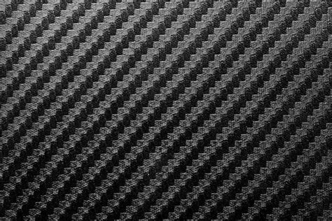 Legitimate Search Real Carbon Fiber Texture Photo Photohdx