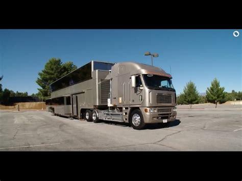 video    smiths  million  trailer bossip