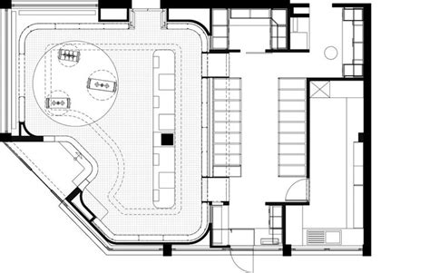 pharmacy design floor plans pharmacy floor plan home design
