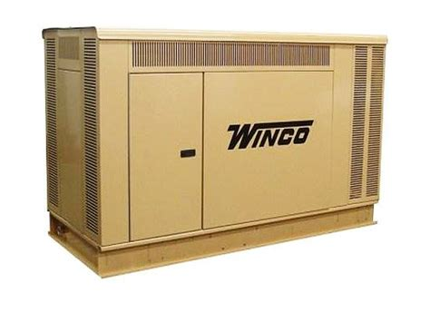 17 best images about whole house generator on