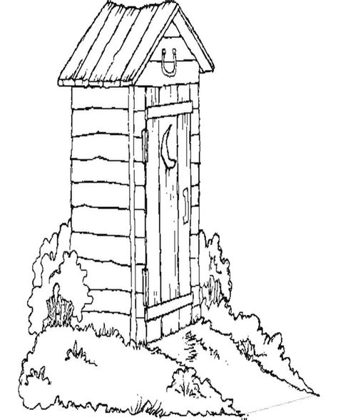 west coloring pages  kids updated