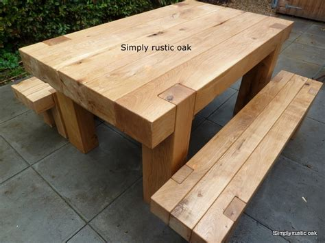 rustic oak furniture simply rustic oak furniture