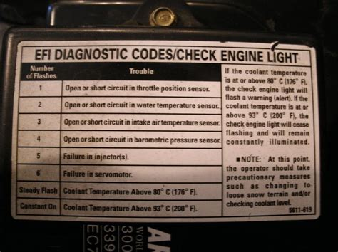 what does a blinking check engine light engine light blinking decoratingspecial com