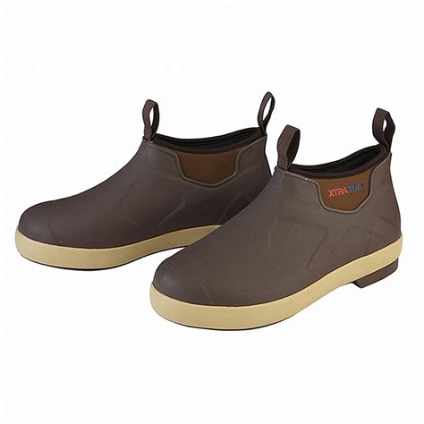 xtratuf boots xtratuf ii 5 quot boot 22175g agri sales inc