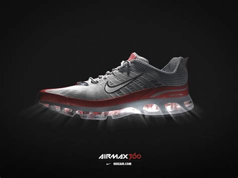 nike running shoes commercial nike running shoes commercial 2017 style guru fashion